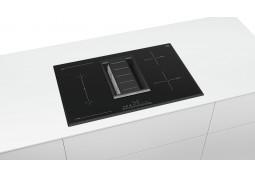 Варочная поверхность Bosch PVS 851 F21E стоимость