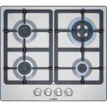 Варочная поверхность Bosch PGH 6B5 O90R