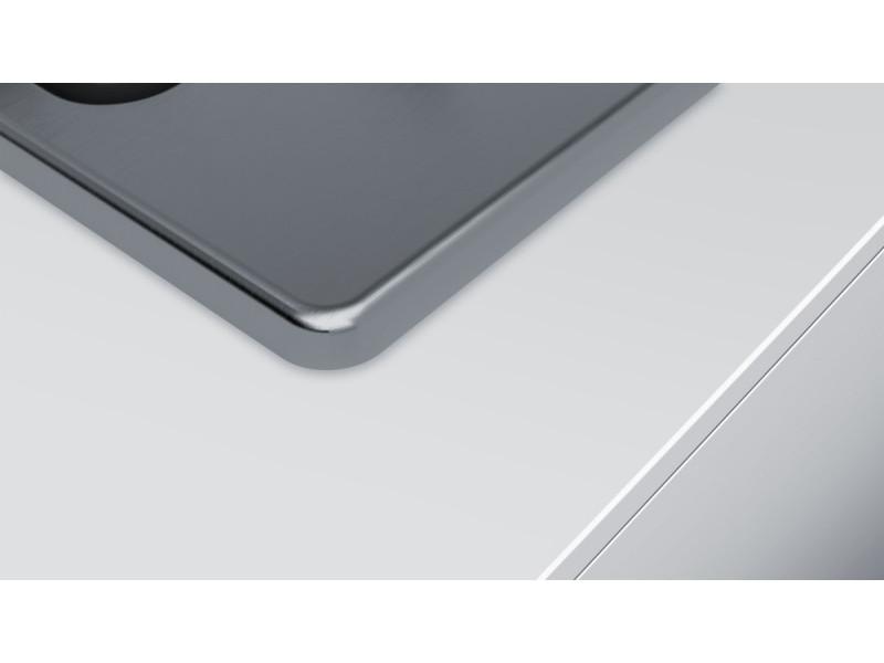 Варочная поверхность Bosch PGH 6B5 O90R отзывы