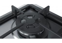 Варочная поверхность Bosch PGH 6B5 O90R в интернет-магазине