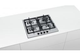 Варочная поверхность Bosch PGH 6B5 O90R описание