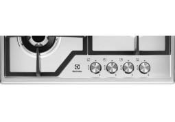 Варочная поверхность Electrolux CGS6436BX купить