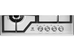 Варочная поверхность Electrolux KGS6436BX отзывы