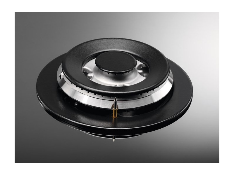 Варочная поверхность Electrolux KGG 6436S дешево