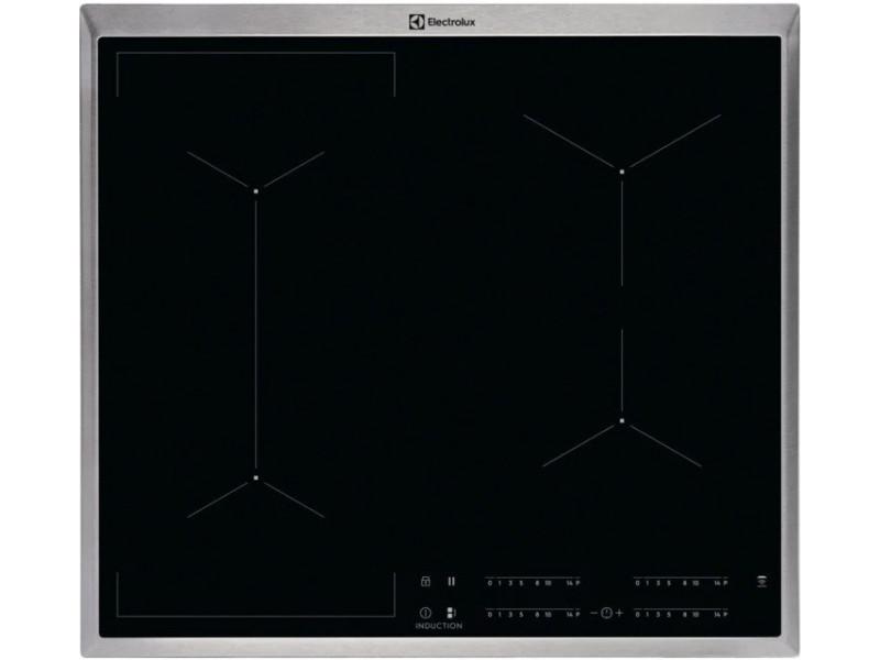 Варочная поверхность Electrolux EIV6340X