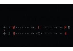 Варочная поверхность Electrolux EIV6340X купить