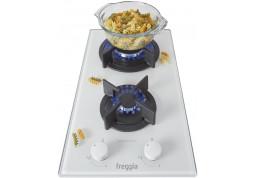 Варочная поверхность Freggia HC 320 VGW цена