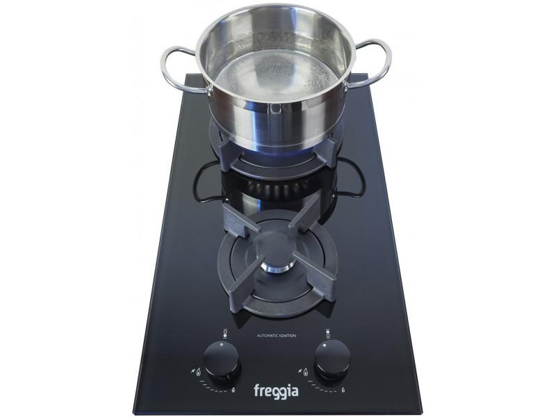 Варочная поверхность Freggia HC 320 VGW купить
