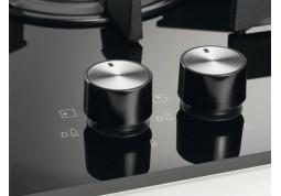 Варочная поверхность Electrolux KGG7536K дешево