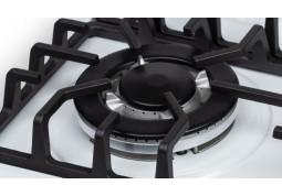 Варочная поверхность Perfelli HGM 61220 WH в интернет-магазине
