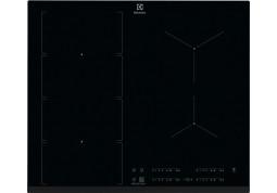 Варочная поверхность Electrolux EIV 654
