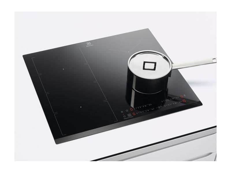 Варочная поверхность Electrolux EIV 654 цена