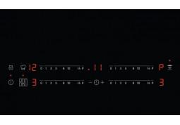 Варочная поверхность Electrolux EIV 654 недорого