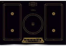 Варочная поверхность Kaiser KCT 7795 FI ElfEm в интернет-магазине