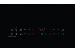 Варочная поверхность Electrolux CIT60433 стоимость