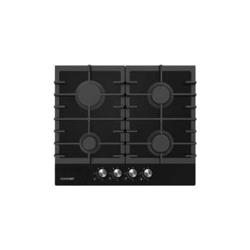 Варочная поверхность Concept PDV 7060