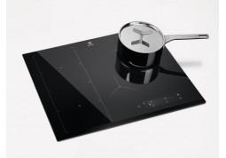 Варочная поверхность Electrolux EIS 7548 стоимость