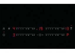 Варочная поверхность AEG IKB 64410 FB цена