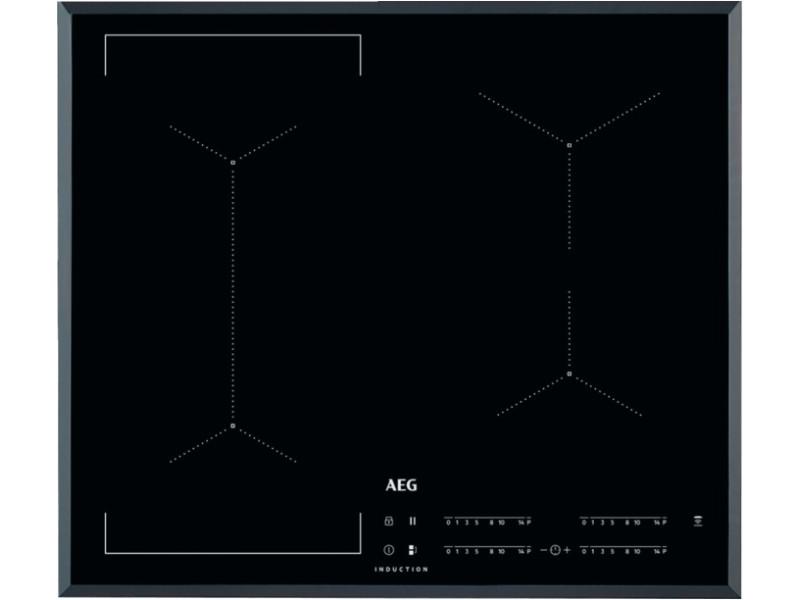 Варочная поверхность AEG IKE64441IB
