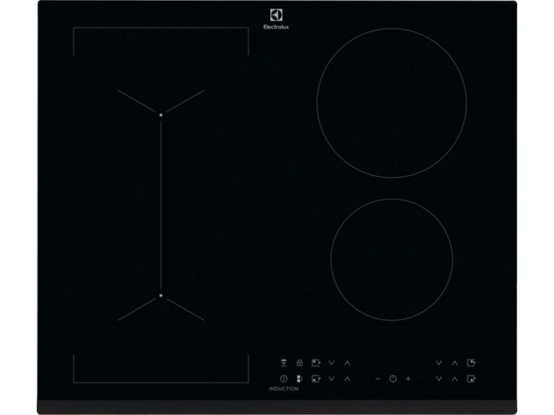 Варочная поверхность Electrolux LIV 6343