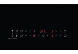 Варочная поверхность Electrolux LIV 6343 дешево