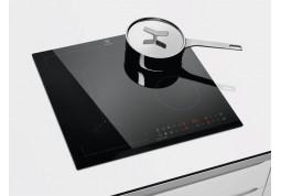 Варочная поверхность Electrolux LIV 6343 цена