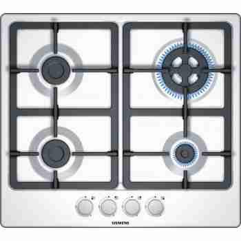 Варочная поверхность Siemens EG6B5PB90