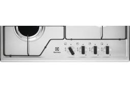 Варочная поверхность Electrolux GPE363MXм купить