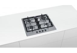 Варочная поверхность Siemens EG6B5PO90R стоимость