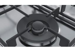 Варочная поверхность Siemens EB6C5HB60O купить