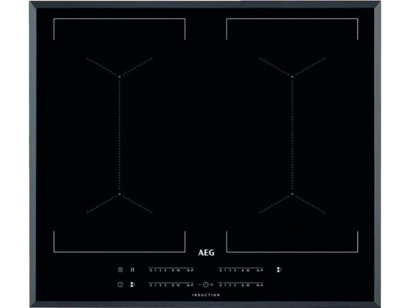 Варочная поверхность AEG IKE 64450 FB