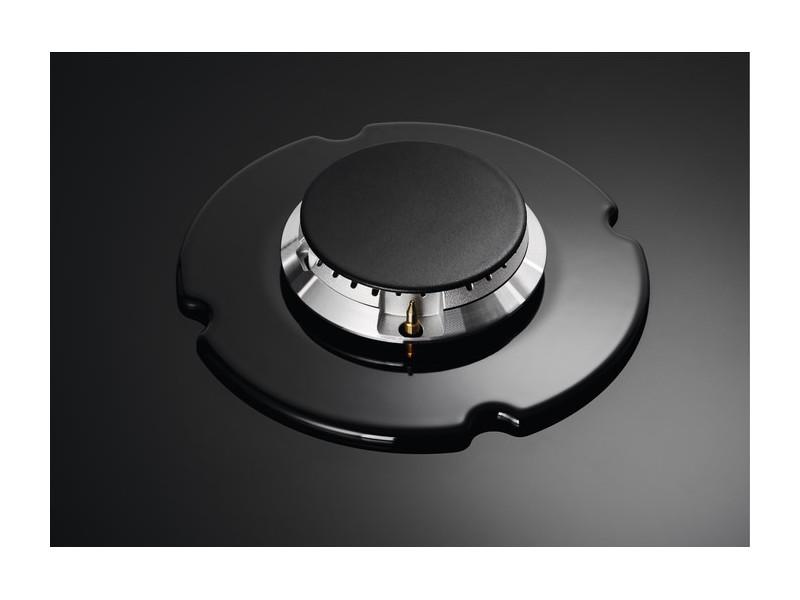 Варочная поверхность Electrolux KGG 6407 в интернет-магазине