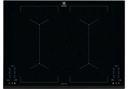 Варочная поверхность Electrolux EIV 744
