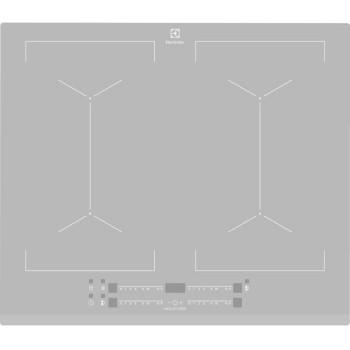 Варочная поверхность Electrolux EIV 64440BS