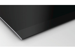 Варочная поверхность Siemens EX875LVC1E купить