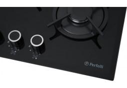 Варочная поверхность Perfelli HGG 71643 BL купить