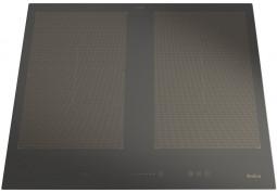 Варочная поверхность Amica PI 6244 NSU