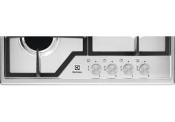 Варочная поверхность Electrolux EGS6426SX купить