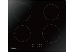 Варочная поверхность Concept IDV 2660N