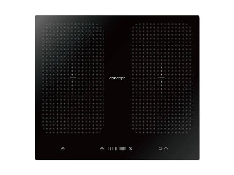 Варочная поверхность Concept IDV 5660
