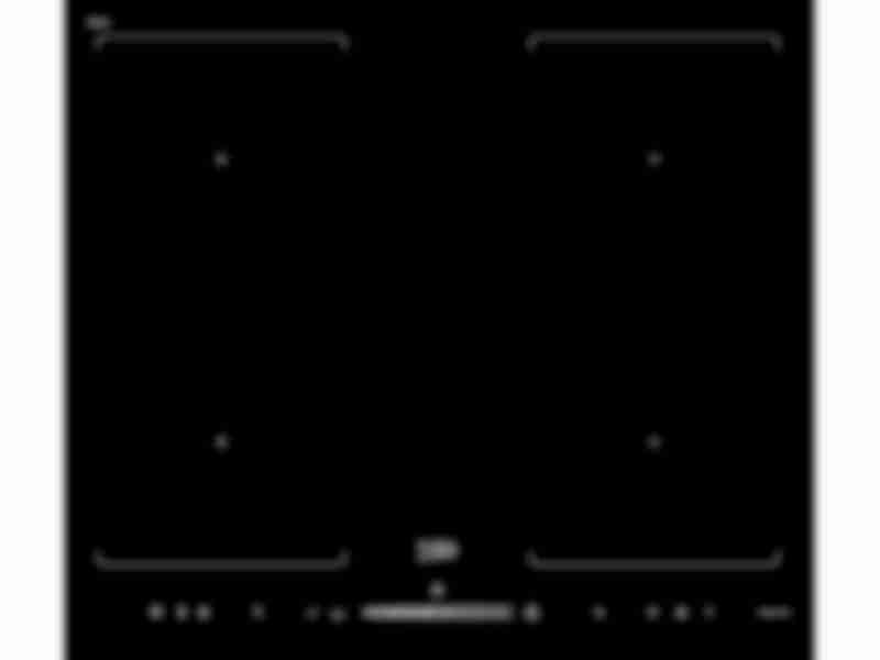 Варочная поверхность Beko HII 64501 FHT