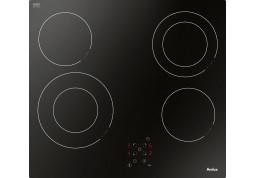 Варочная поверхность Amica PC6420ZT