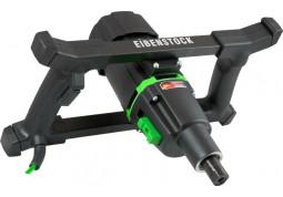 Eibenstock EHR 20/2.6 S Set