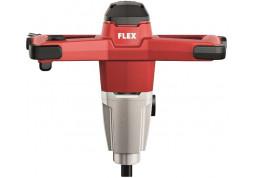 Flex MXE 1002 WR2 120 433209
