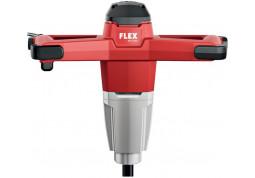 Flex MXE 1000 WR2 120 433179