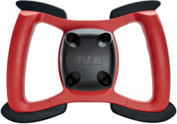 Flex MXE 1000 WR2 120 433179 отзывы