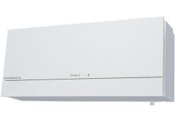 Рекуператор Mitsubishi Electric VL-100EU5-E