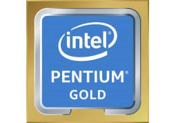 Процессор Intel Pentium Gold G5400 (BX80684G5400)