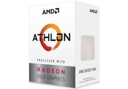 Процессор AMD Athlon 200GE (YD200GC6FBBOX) купить