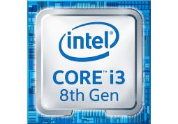 Процессор Intel Core i3-8100 (BX80684I38100) фото